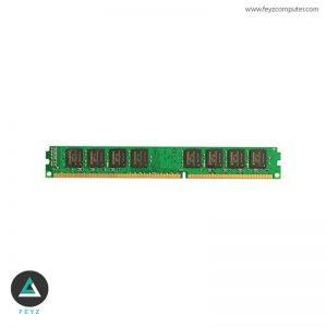 KVR DDR3 1600MHz