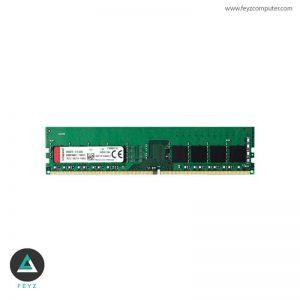 Value 2400Mhz CL17 DDR4