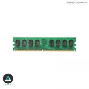 رم-کینگستون-FSB-800-DDR2--۲GB