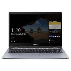 لپ تاپ ایسوس VivoBook Flip TP510UA