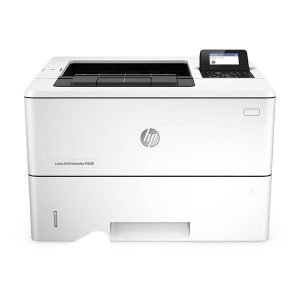پرینتر اچ پی M506dn LaserJet Enterprise