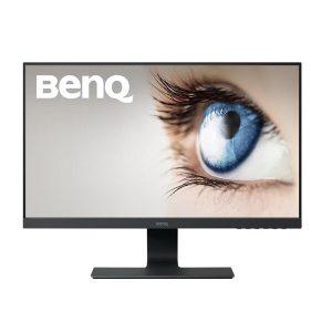 مانیتور بنکیو Monitor BenQ GL2580HM سایز 25 اینچ