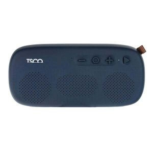 اسپیکر تسکو TS 2396 Portable Bluetooth