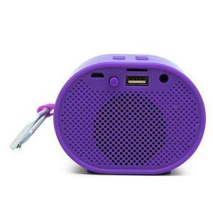 اسپیکر تسکو TS-2330N Bluetooth
