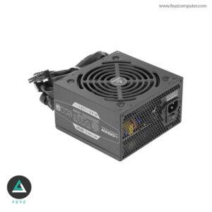 منبع تغذیه کامپیوتر گرین GP450A-ECO