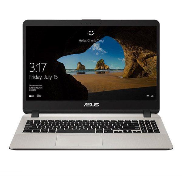 لپ تاپ ایسوس X507UB