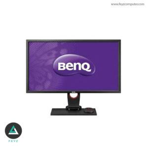 مانیتور 4K بنکیو Monitor IPS BenQ BL2711U UHD سایز 27 اینچ