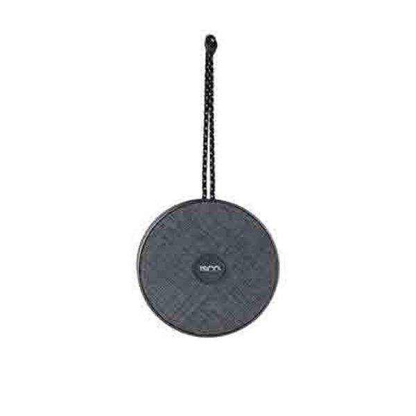 اسپیکر تسکو TS 2380 Portable Bluetooth