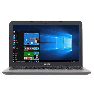 لپ تاپ ایسوس VivoBook X540NA