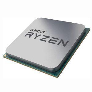 پردازندهMAD RYZEN 5 2600 3.4GHz AM4 Desktop