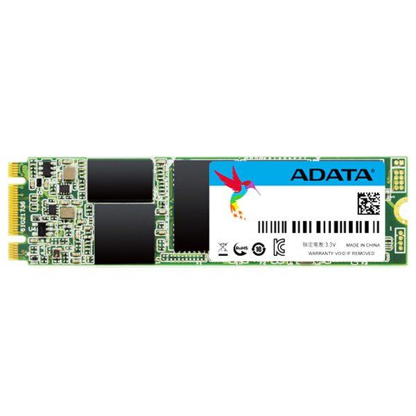 هارد اس اس دی ای دیتا Ultimate SU800 M.2 2280 - 128GB