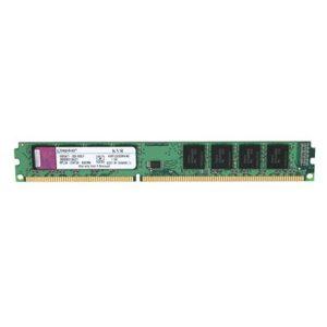 رم کینگستون Value 8GB 1600Mhz DDR3
