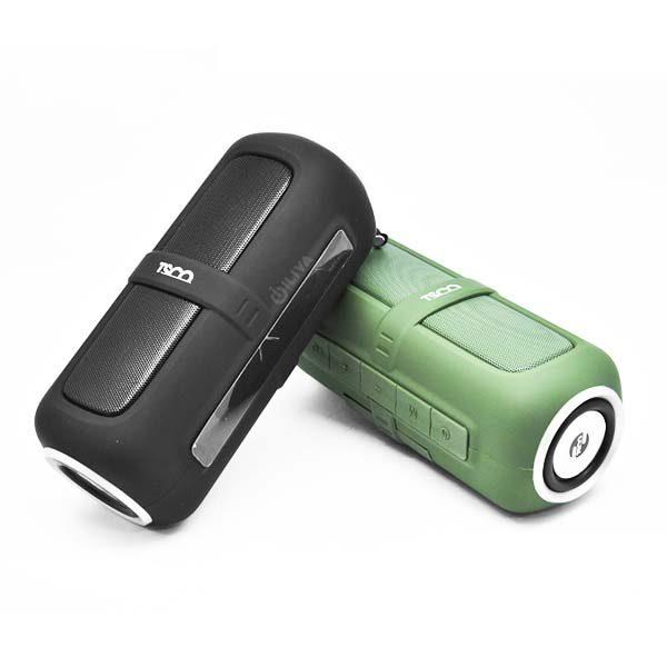 اسپیکر تسکو TS 2392 Portable Bluetooth