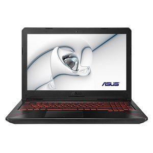 لپ تاپ ایسوس ASUS TUF FX504GE