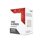 پردازنده AMD A8-9600 3.1GHz Quad-Core AM4 Bristol Ridge