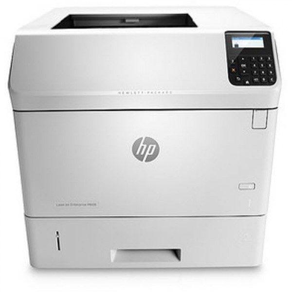 Printer HP Enterprise M605N LaserJet