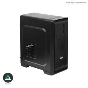 کیس گرین HIWA Computer