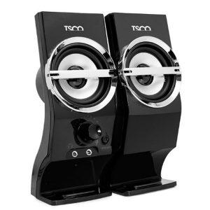 اسپیکر تسکو TS 2060 Desktop