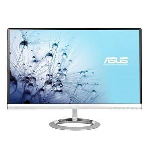 مانیتور ایسوس DESIGNO MX SERIES LED IPS Full HD MX239H