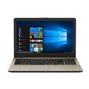 لپ تاپ ایسوس VivoBook R542UF