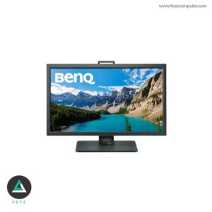 مانیتور بنکیو Monitor 4K BenQ SW320 سایز 32 اینچ