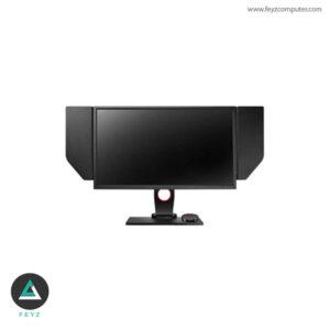مانیتور بنکیو Monitor Gaming BenQ XL2540 سایز 25 اینچ