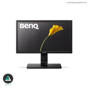 مانیتور بنکیو Monitor BenQ GL2070 سایز 20 اینچ