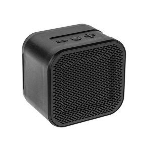 اسپیکر تسکو TS 2390 Portable Bluetooth