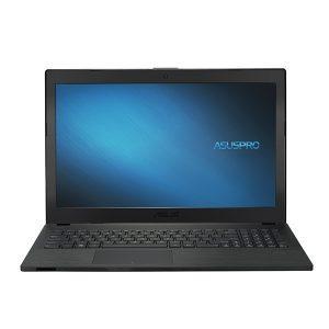لپ تاپ ایسوس Pro P2540NV