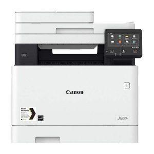 پرینتر کانن ImageCLASS MF631Cn Multifunction Color Laser