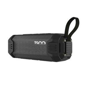 اسپیکر تسکو TS-2398 Portable Bluetooth