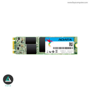 اس اس دی ای دیتا Ultimate SU800 M.2 2280 - 512GB