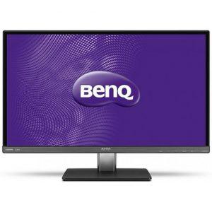 مانیتور بنکیو Monitor IPS BenQ VZ2350HM سایز 23 اینچ