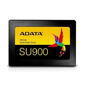 اس اس دی ای دیتا Ultimate SU900 Solid State Drive - 512GB