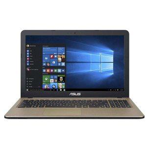 لپ تاپ ایسوس VivoBook X540UB