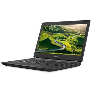 لپ تاپ ایسر Aspire ES1-432