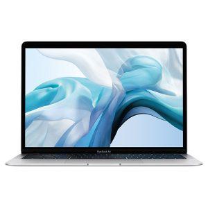 لپ تاپ اپل MacBook Air 13 (2018)-MRE92