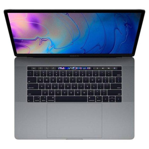 لپ تاپ اپل مک بوک Pro MR932