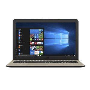 لپ تاپ ایسوس VivoBook X541NA