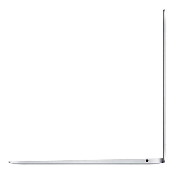 لپ تاپ اپل MacBook Air 13 (2018)-MREA2