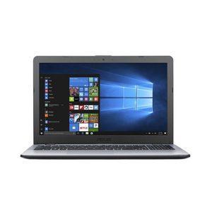 لپ تاپ ایسوس VivoBook R542BP