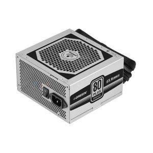 منبع تغذیه کامپیوتر گرین GP 1200-OCDG