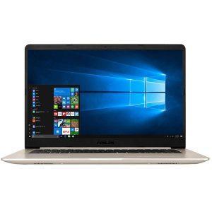 لپ تاپ ایسوس VivoBook S15 S510UF