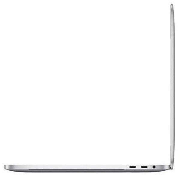 لپ تاپ اپل مک بوک پرو MR962 2018