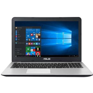 لپ تاپ ایسوس R556QG