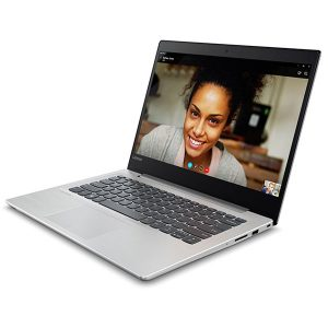 لپ تاپ لنوو Ideapad 320s