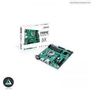 مادربرد ایسوس PRIME B250M-C LGA