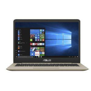 لپ تاپ ایسوس VivoBook S14 S410UN