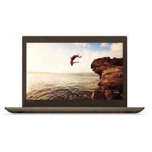 لپ تاپ لنوو IdeaPad 520