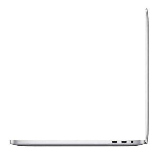 لپ تاپ اپل MacBook Pro MR972 2018